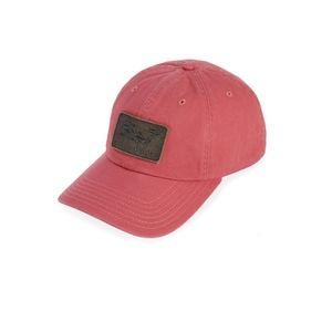 Vineyard Vines Baseball Hat - Men's